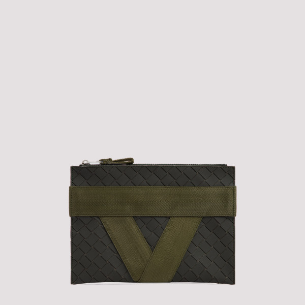 Bottega Veneta New Rubber...