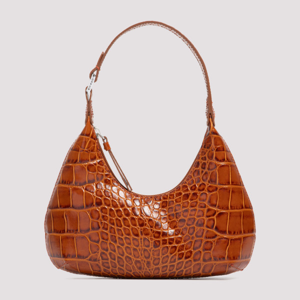 By Far Lagoon Baby Amber Bag