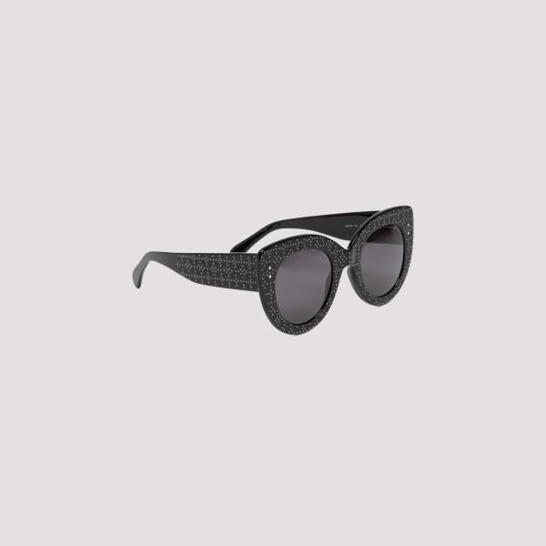 Alaïa Cat Eye Sunglasses