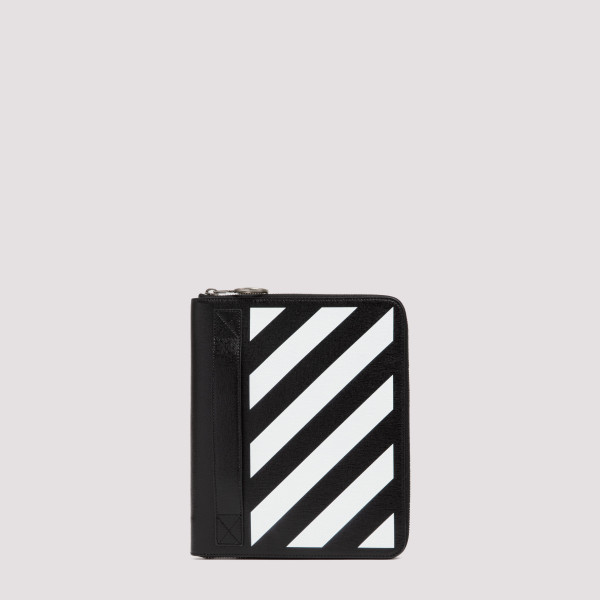 Off-White Diag Organizer