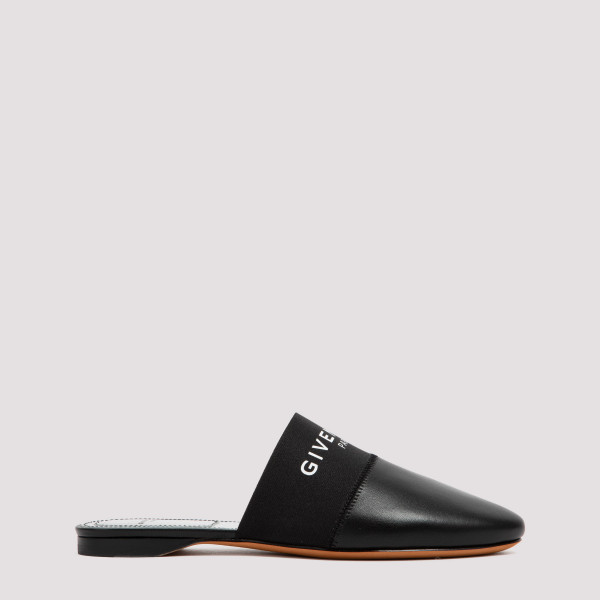 Givenchy Bedford Flats