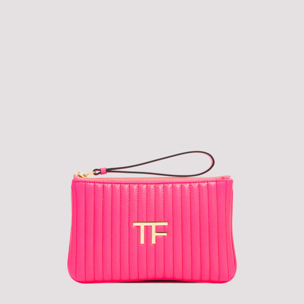 Tom Ford Neon Pouch