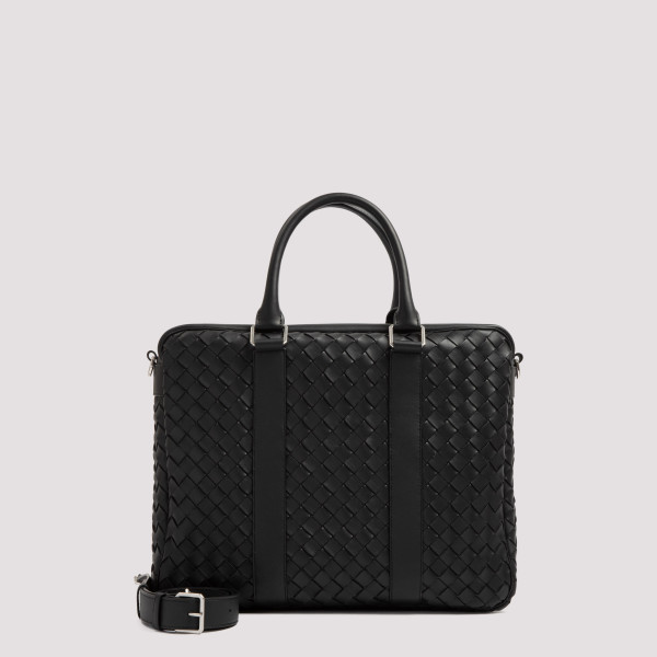 Bottega Veneta Leather Bag