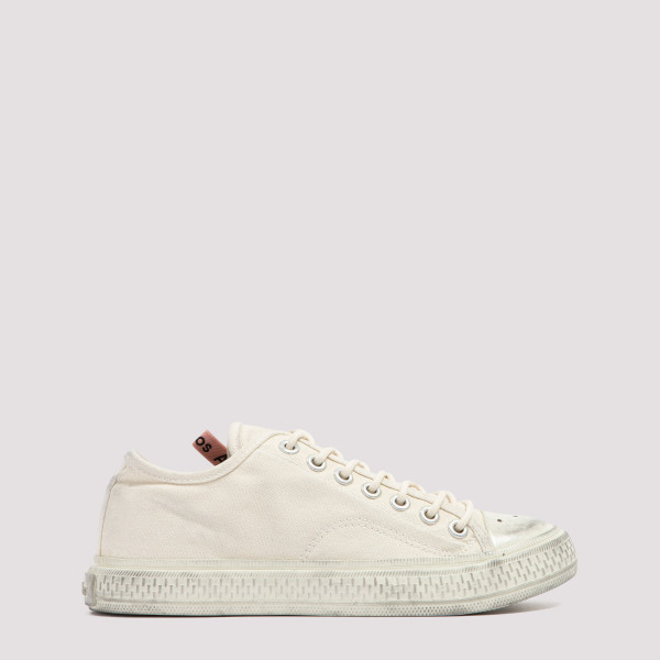 Acne Studios Canvas sneakers