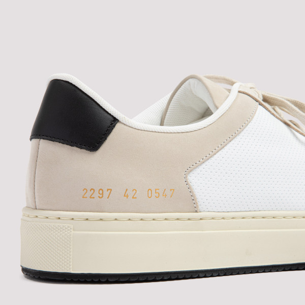 Common Projects Retro Low 70s Sneakers