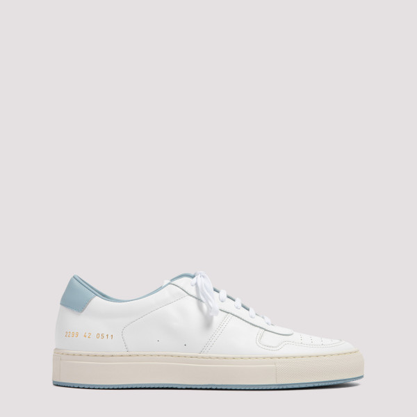 Common Projects BBall...