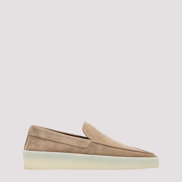 Fear of God Loafers