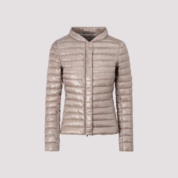 Herno Ultralight Quilted...