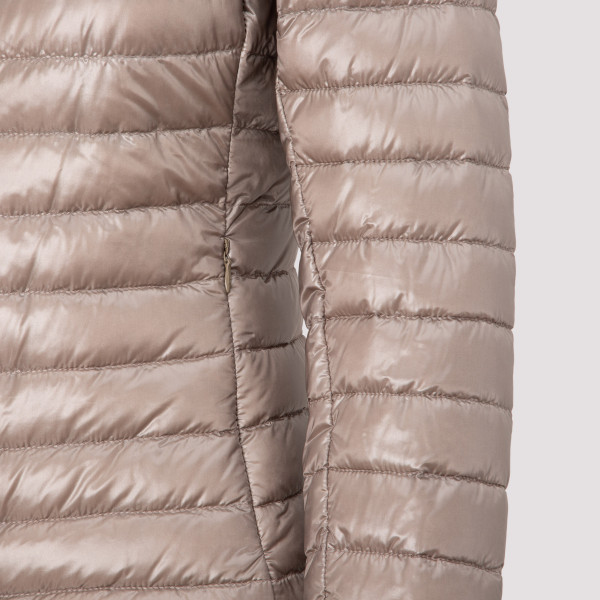 Herno Ultralight Quilted jacket