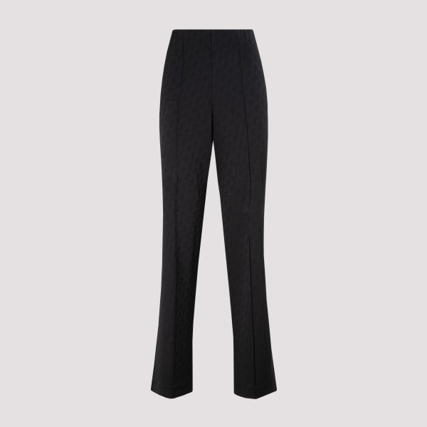 Saks Potts Lissi Pants
