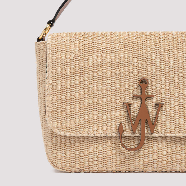 JW Anderson Anchor Bag