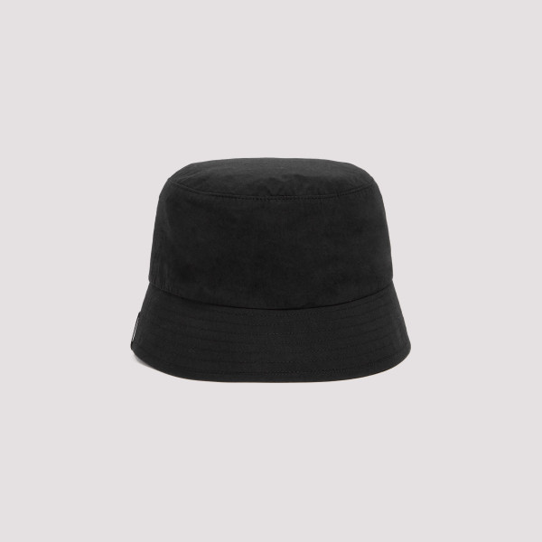 Craig Green Laced bucket hat