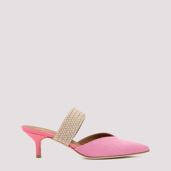 Malone Souliers Maisie 45...