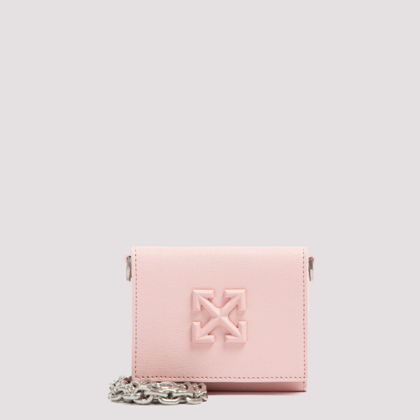 Off-White Jitney Wallet on...