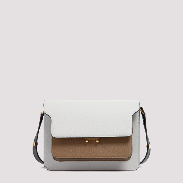 Marni Permanent Trunk Bag