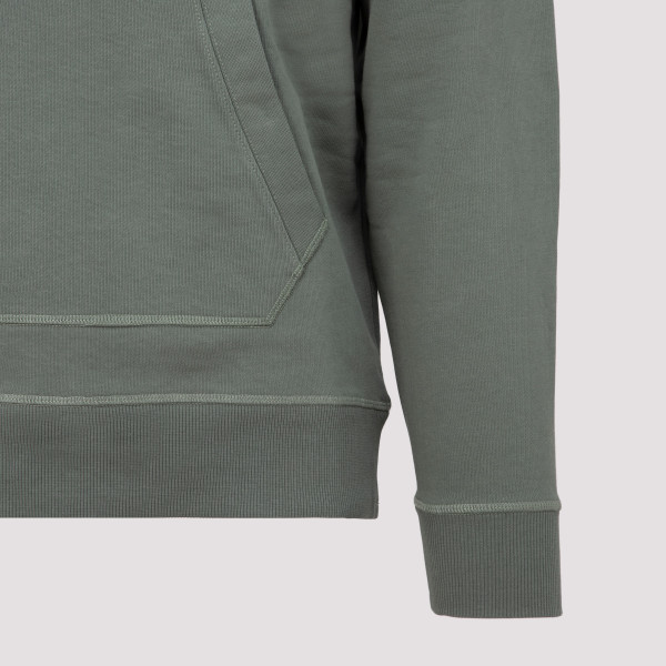 CP Company Cotton Hoodie