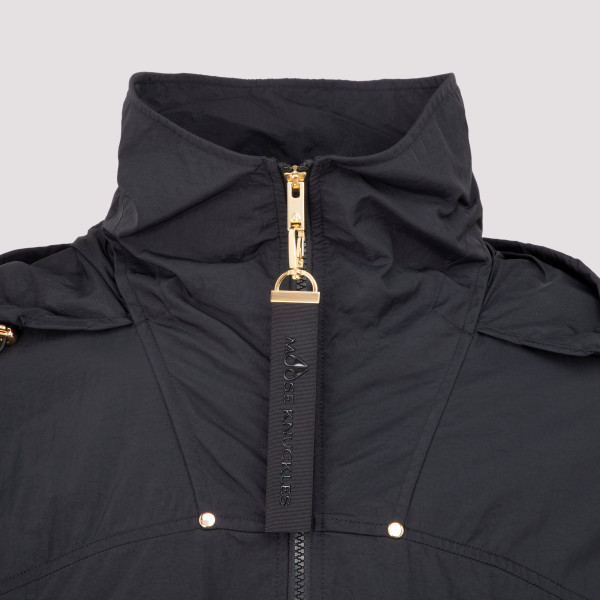 Moose Knuckles Audition Anorak Jacket