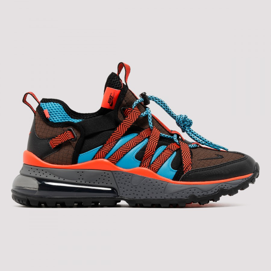 super popular fbf1e 4ab0c Air Max 270 Bowfin sneakers