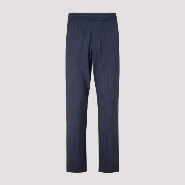 Paul Smith Tailored Pants
