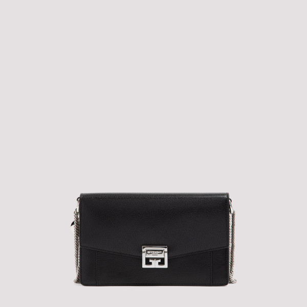 Givenchy GV3 Wallet on chain