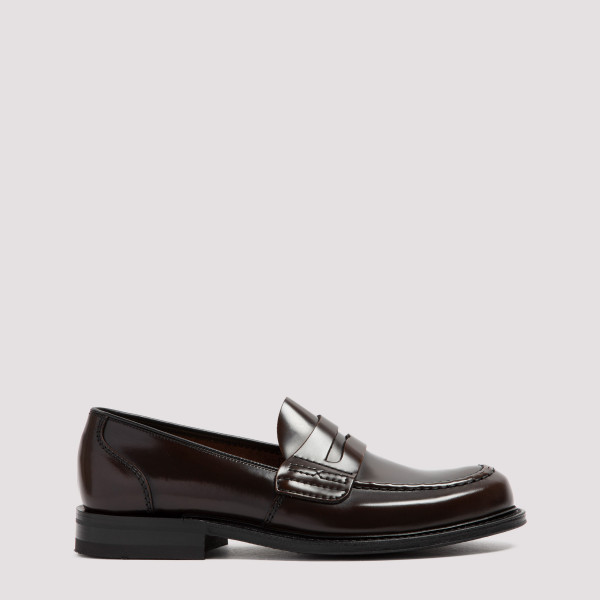 Church`s Far Sley Loafers