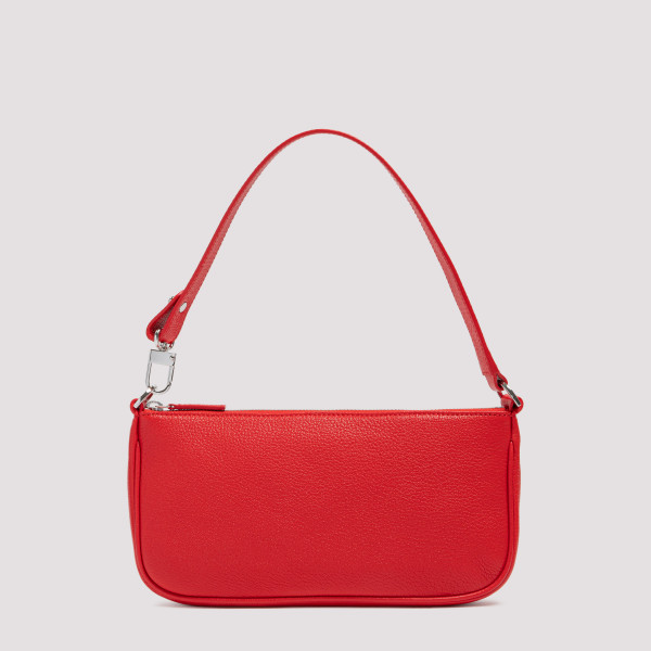 By Far Rachel Shoulder Bag
