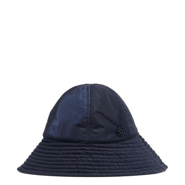 Navy Julianne hat