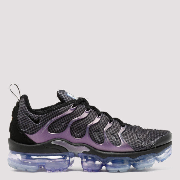 Air Vapormax Plus eggplant...