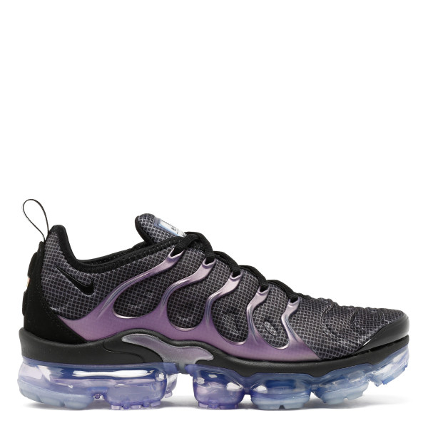 Air Vapormax Plus eggplant sneakers