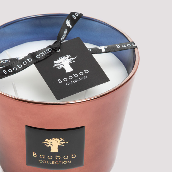 Baobab Collection Cyprium Candle Max10