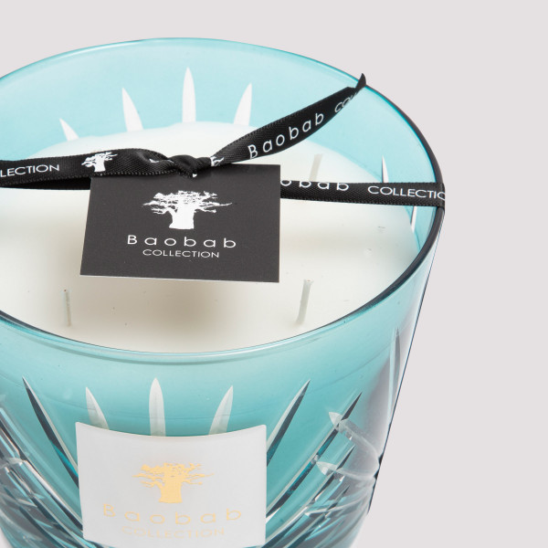 Baobab Collection West Palma Candle Max10
