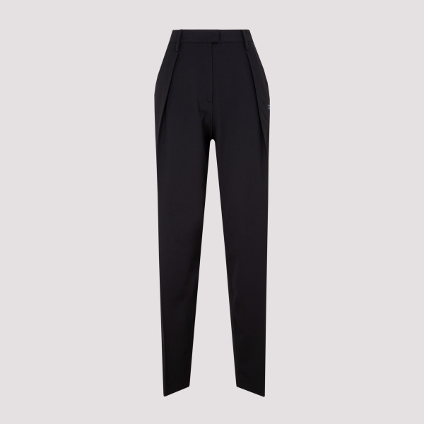 Off-White Formal Straight...