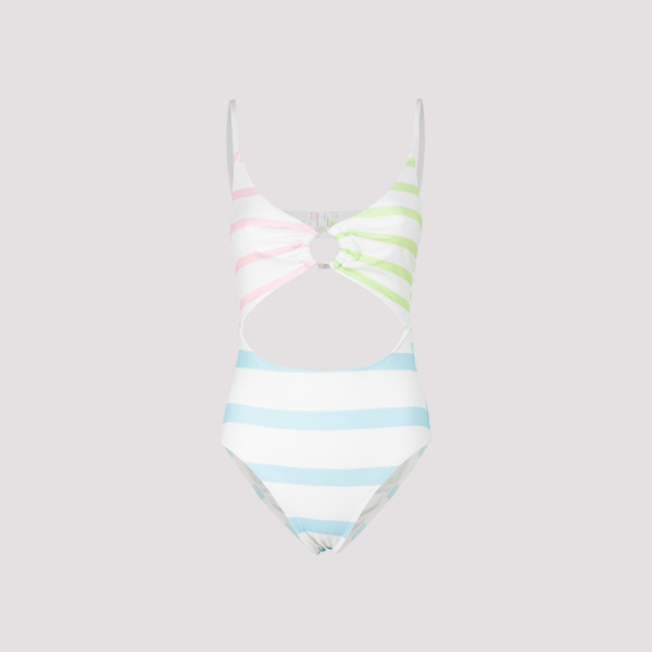 Solid & Striped The Esme...