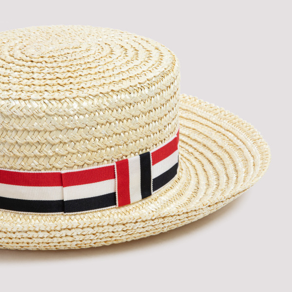 Thom Browne Boather Hat
