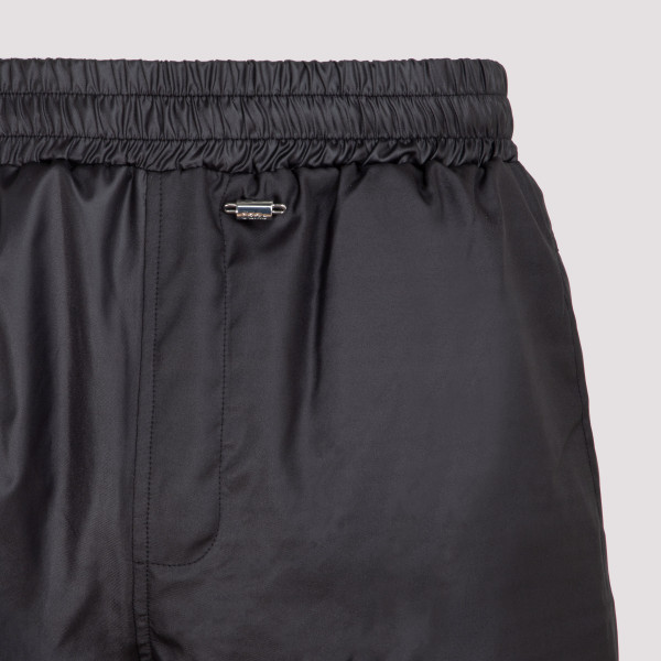 032c Nylon Swim Shorts