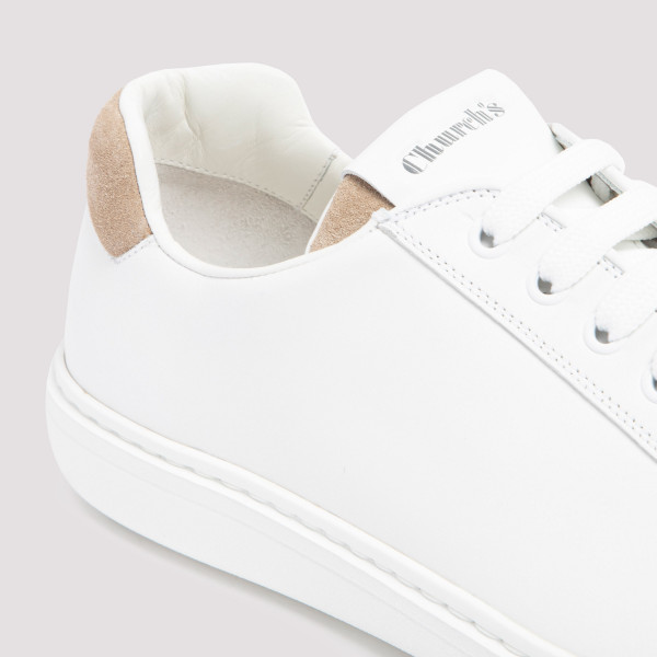 Chruch`s Boland Sneakers