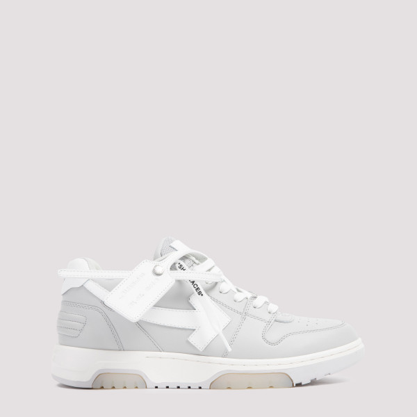 Off-White Out Office...