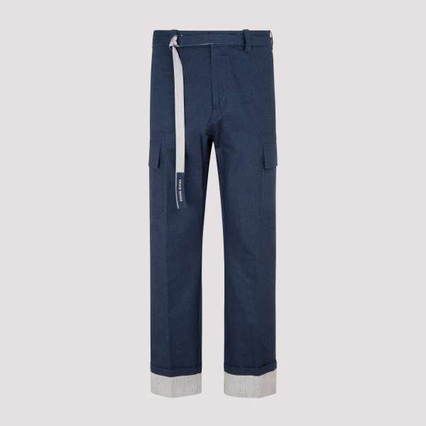 Craig Green Cargo Trousers