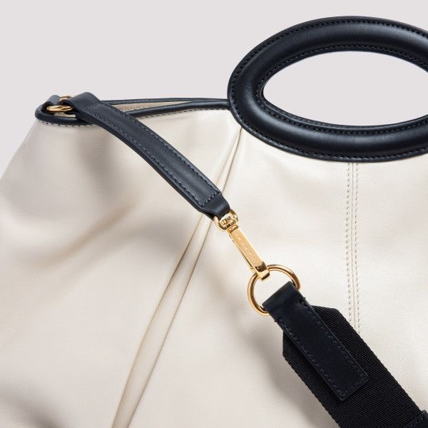 Marni Medium Balloon Bag