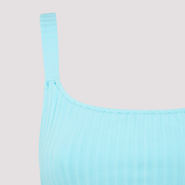 Solid & Striped The Toni One Piece Swimsuit