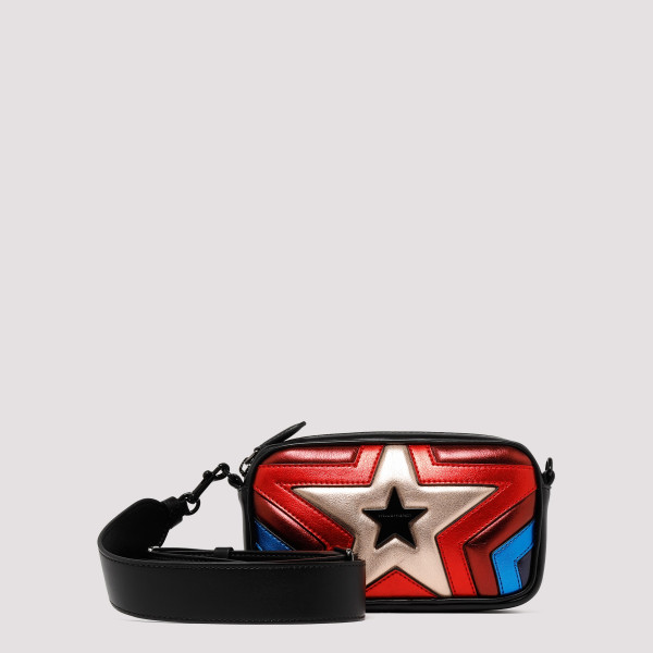 Stella Star multicolor belt...