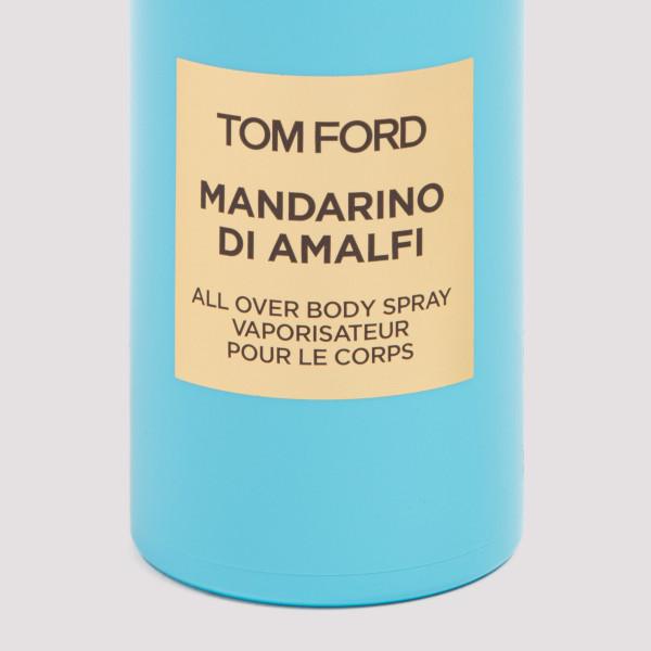 Tom Ford Mandarino di Amalfi body spray 150ml