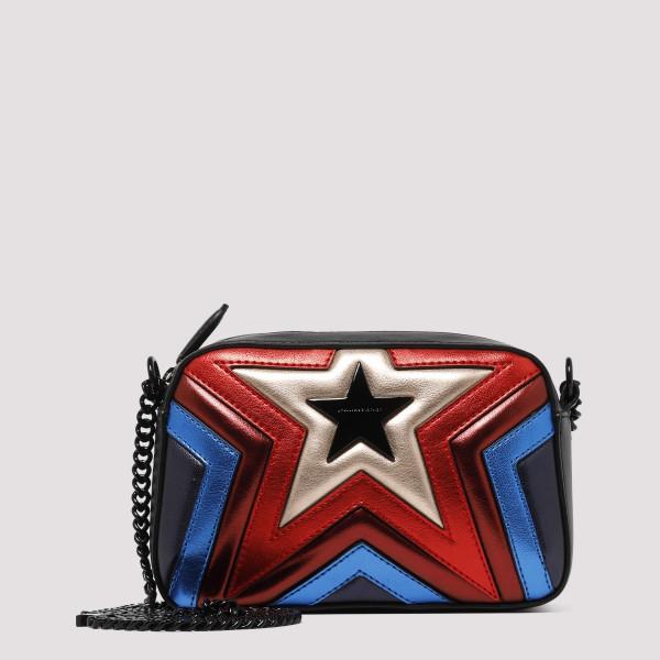 Stella Star multicolor...