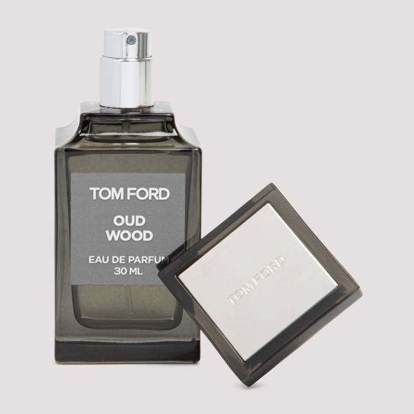 Tom Ford oud wood 30ml