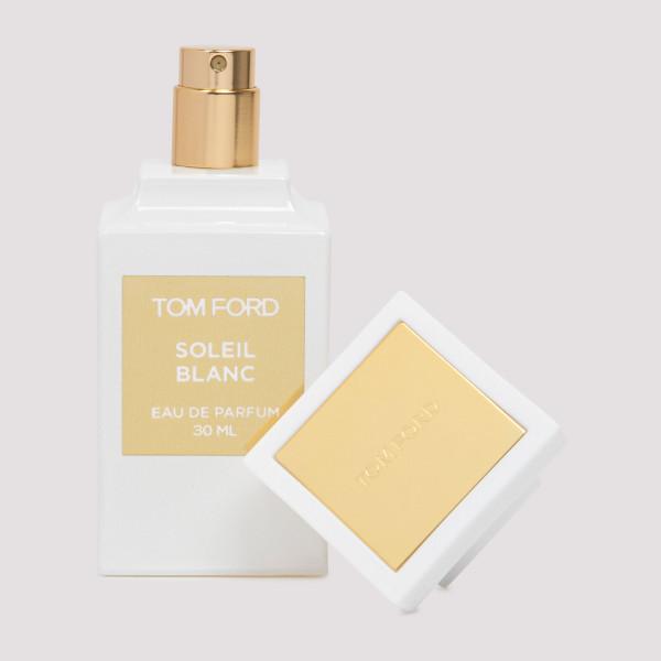 Tom Ford Soleil Blanc 30ml