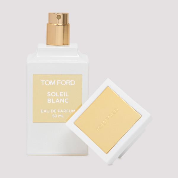 Tom Ford Soleil Blanc 50ml