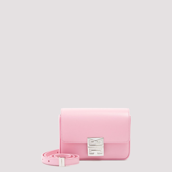 Givenchy Small 4G Bag In...