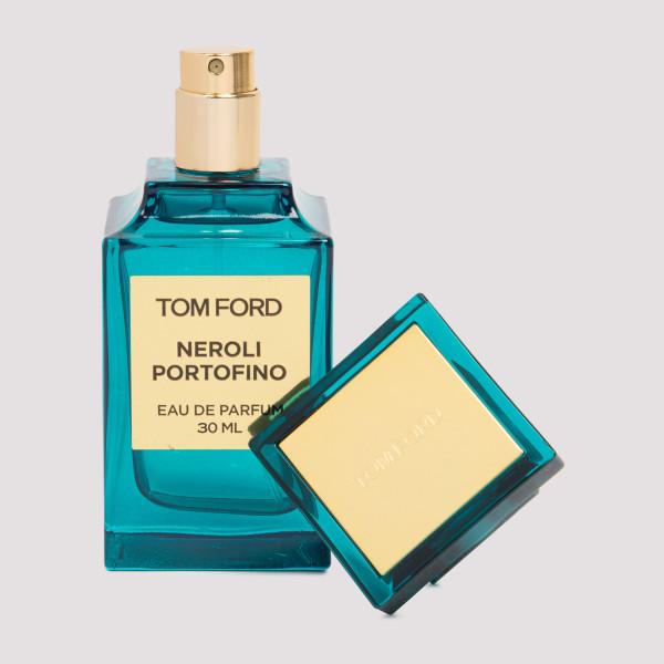 Tom Ford Neroli Portofino 30ml