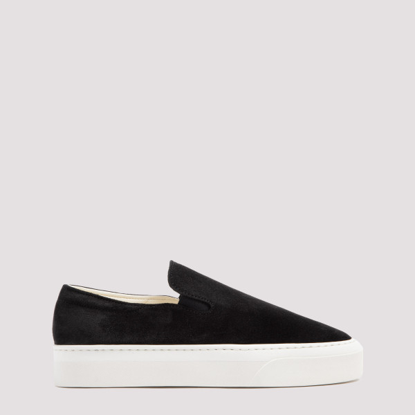 The Row Marie Sneakers