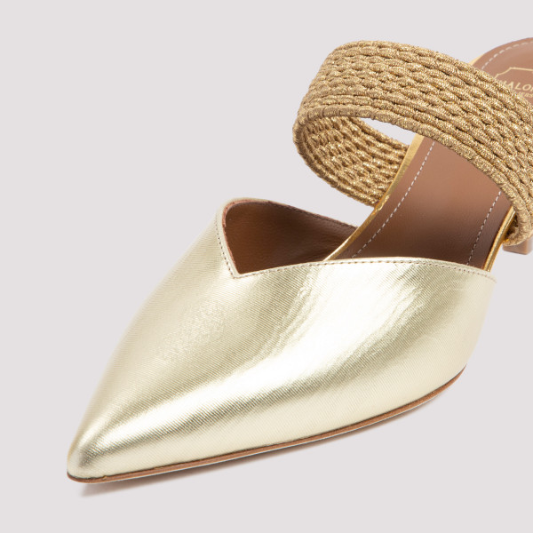 Malone Souliers Maisie Pumps